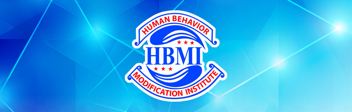 สถาบันสร้างเสริมจิตปัญญา เพื่อพัฒนาพฤติกรรมศาสตร์ HMDC (ไซโคโชว์)
